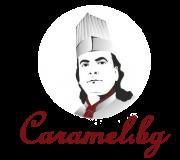 cropped-caramel-logo3.png